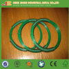 Small Coil PVC Coated Wire Garden Wire