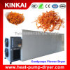 Kinkai Drying Machine for Cordyceps Flower/ Herb Dryer Oven