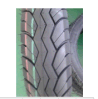 Motorcycle Tire Venezuela All Size Market Supplier