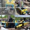 Hydraulic Metal Baler Forward Out (Y83Q-135)
