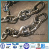 Anchor Chain Swivel Group/ Swivel Piece