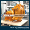 Metal Lined Centrifugal Slurry Pump/Mining Pump with High Head for Sale