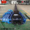 Sgb420/30 Scraper Conveyor