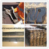 Chain Grating Machine Spare Parts, Resin Sand Castings