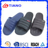 Comfortable EVA Indoor Slipper (TNK35591)