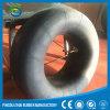 Wholes ATV Tyre Inner Tubes