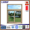 Assembled 6063-T5 Aluminium Sliding Window