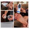 Pedi Spin Skin Pedi Spin Electronic Foot Callus Removal Kit