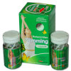 Natural Max Slimming Capsules Diet Pill