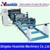 Geo-Membrance PP Film Production Line Plastic Extruder