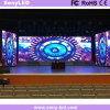 P3mm Full Color LED Display Screen for Indoor/ Outdoor Movable Stage Effect