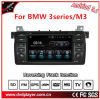 Factory Hl 8788 Navi Android 7′′ DVD Player for BMW