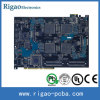 Rogers High Frequency PCB Circuit Board