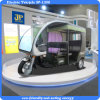 2014 Top Quality 3 Wheel Quad Bike with Cover
