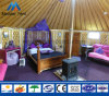Modern Yurt Tent for Outdoor Activity