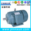 3 Phase Asynchronous 20kw AC Unniversal Home and Induction Motor