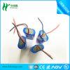 Hot Sales Li-Po 14500 7.4V Lithium Battery Pack
