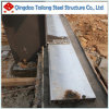 Galvanized H-Beam Weight Steel Z Purlin