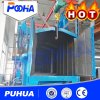 Overhead Hook Type Shot Blasting Cleaning Machine (Q37)