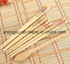 Gift Chinese Wood Bamboo 22.5cm Length Chopsticks Sx-6274