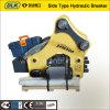 Small Top Type Hydraulic Breaker Hammer for Hyundai R55 Excavator
