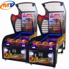 Deluxe Basketball Game Machine Amusement Equipment China Manufacturer (MT-1029)