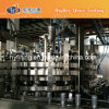 Carbonate Drink Can Filling Machine with Ce Certification