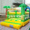 Mini Forest Bouncy Castle for Sale (CYBC-548)