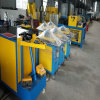 Flexible Duct Forming Machine (elbow former machine)