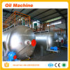 High Efficiency Avocado Oil Extraction Machine with Best Price and Service