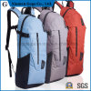Colorful Fashion School Student Travel Shopping Sports Bag Backpack