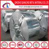 High Strength Cold Rolled Galvanized Steel Strip