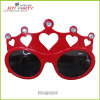 Queen for a Day Party Glasses