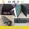 New LED Screen Front Open Door Outdoor P10 LED Display
