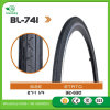 China Environmental Kids Bicycle Tires