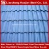 Dx51d Hot Dipped Galvanized Corrugated Steel with 0.13mm-0.8mm Thickness