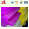 Good Quality EVA Foam Close Cell Sheet