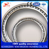 Koyo NSK Bearing 6804 61804 for Gearboxes Koyo Deep Groove Ball Bearing 6804 61804