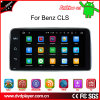 Anti-Glare Carplay for Benz Cls Android 7.1 Phone Connections Car Stereo WiFi Connection OBD DAB+