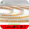 New High Lumen LED Strip Light