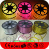 Christmas Decoration 2 Wires LED Rope Light