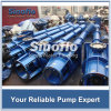 Long Axis Overhung Vertical Turbine Spindle Drainage Pump