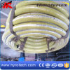 Wrapped Cover Water Hose