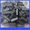 Gripper Inserts Tungsten Carbide Material for Oil Drilling