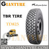 TBR Tire /Tyres (TD823)