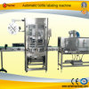 Auto Shrink Label Machine