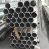 Aluminium Alloy Pipe 5052 H112