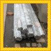 AISI 1060 Pure Aluminum Tubing