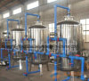 Water Purifying Machine (Water Treatment Machine)