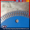 Premium Quality Turbo Diamond Cutting Wheel Saw Blade Disc